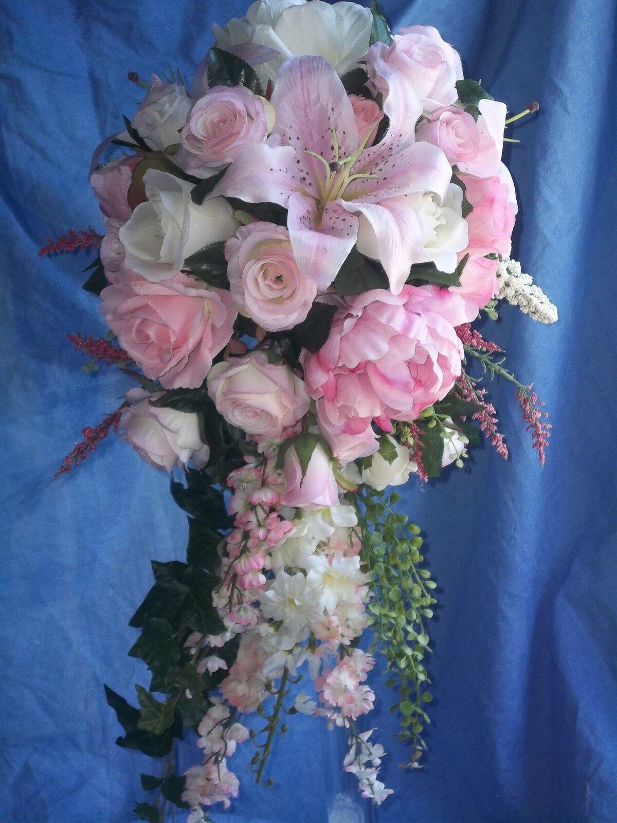 Joannes forever flowers