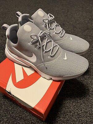 Nike Presto Flys Size 10UK Only Worn Twice