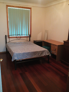 FURNISHED BEDROOM AVAILABLE Canterbury Canterbury Area Preview