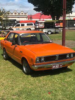 Gumtree Cars For Sale Geelong