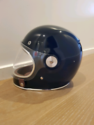 Bell Bullit helmet Brunswick East Moreland Area Preview