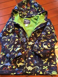 Boys spring and fall coat 3T