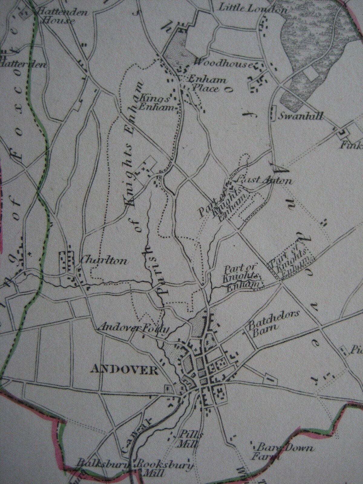 地图 简笔画 手绘 线稿 1200_1600 竖版 竖屏
