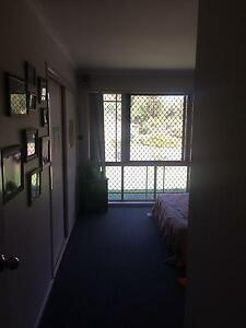 Room for rent Lennox head Lennox Head Ballina Area Preview