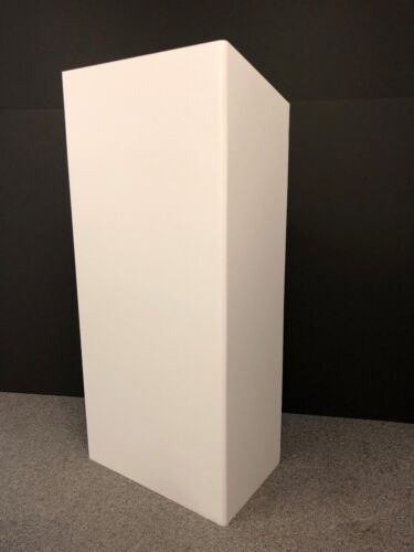 Podium, Water Proof, Lectern, 1 min setup, Angle or flat top, very light, 8 lbs