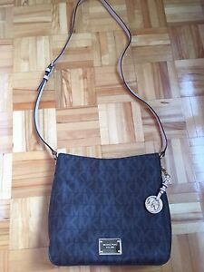 Sac a main Michael Kors