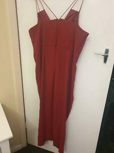 forever new dress size 18