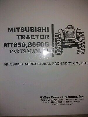 Mitsubishi Tractor Parts | Owner's Guide to Business and ... on mitsubishi tractor fuel system, mitsubishi jeep wiring diagram, mitsubishi tractor tires, farmall h wiring diagram, mitsubishi forklift wiring diagram, mitsubishi tractor fuel pump, mitsubishi tractor dealer my area, headlight wiring diagram, john deere mower wiring diagram, mitsubishi truck wiring diagram, mitsubishi compact tractor 4x4, mitsubishi tractor parts, mitsubishi tractor specifications, goulds pumps wiring diagram, alternator wiring diagram, mitsubishi tractor engine,