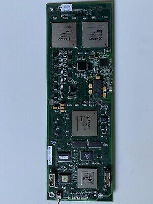 Oem Ryobi Board For 3404 Di Xerox Presstek Kpg 5pae-e01791 - Aee01801