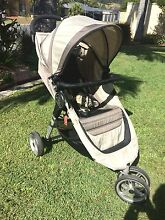 Baby Jogger City Mini Pram Elanora Gold Coast South Preview