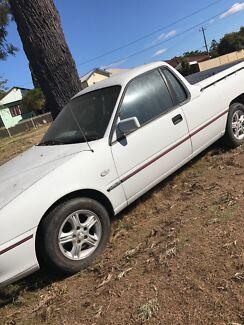 1999 Holden Commodore VS