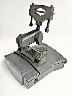 Radar Dedektörleri için V1 Valentine Alaşım Radar Ayna Montaj Eki (V1-C)
