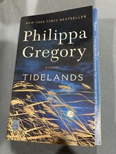 Philippa gregory new book 2020