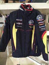 Men's medium bob Jane racing jacket Auburn Clare Area Preview