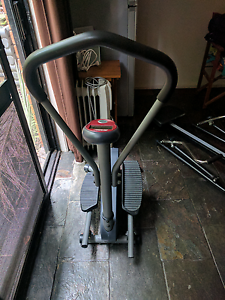 Elliptical / Cross Trainer Woronora Sutherland Area Preview