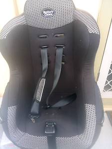 Baby car seat Newcomb Geelong City Preview