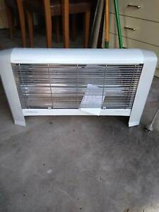 Kambrook heater Tuart Hill Stirling Area Preview