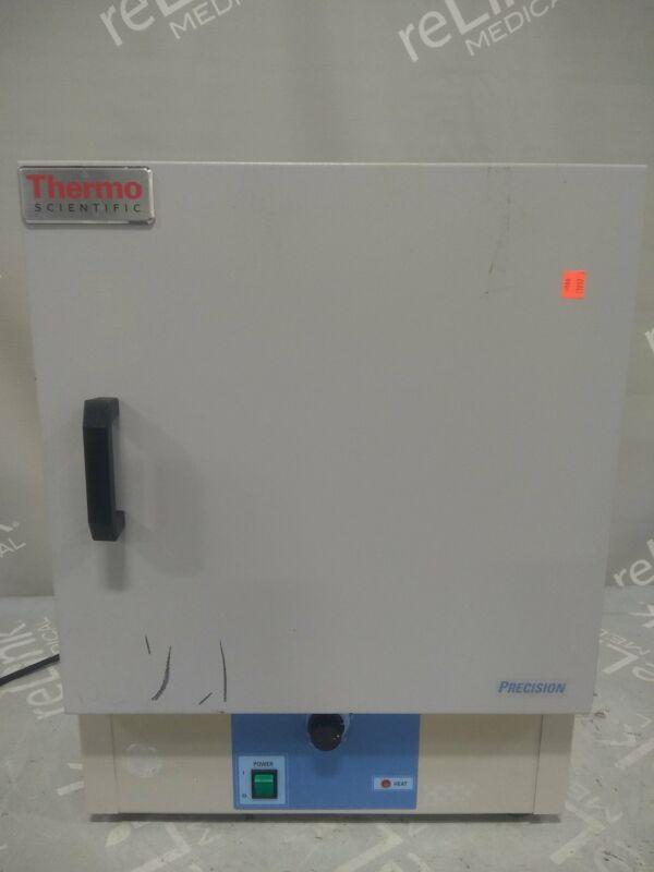 Thermo Scientific 658 Gravity Oven Lab