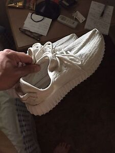 Yeezy boost for sale!