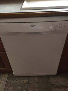 Dishlex Dishwasher Glengowrie Marion Area Preview