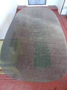 Glass Table Top, Large Mount Lawley Stirling Area Preview
