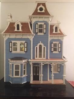 Doll House - 'Beacon Hill' by Greenleaf Mosman Mosman Area Preview