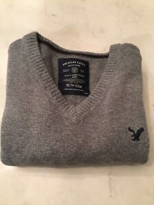 Boys American Eagle   XS Sweater