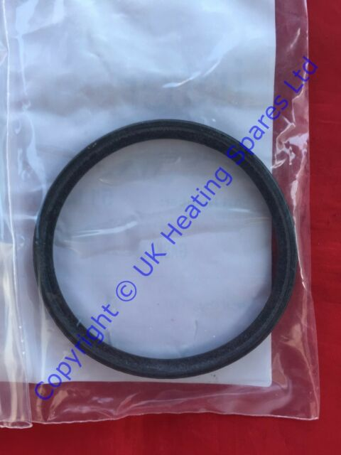 Potterton Gold Combi ErP 24 28 & 33 Heat Exchanger Outlet Gasket 5114776
