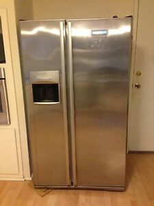 Fridge In Perth Region Wa Fridges Amp Freezers Gumtree