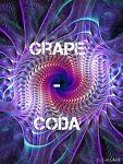GRAPE CODA