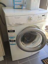 Electrolux Washing Machine ! . Hammond Park Cockburn Area Preview