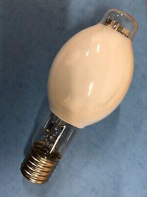 Mercury Lamp GE 250watt High Intensity Discharge 32127 HR250DX37