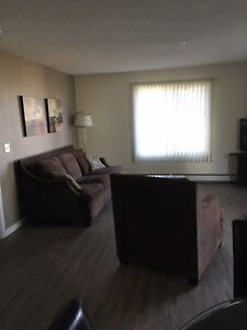 Want to rent a nice place in Fort Saskatchewan ?