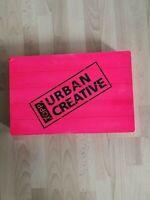 Urban Creativ Deko Palette 30x46 cm 2 stk. Baden-Württemberg - Uhingen Vorschau