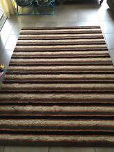 Wool floor rug Cordalba Bundaberg Surrounds Preview