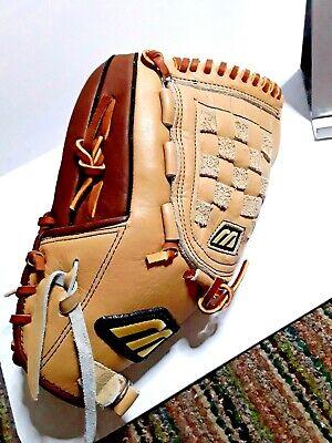 Gloves & Mitts Vintage Mizuno