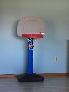 basketball hoop fisher price2