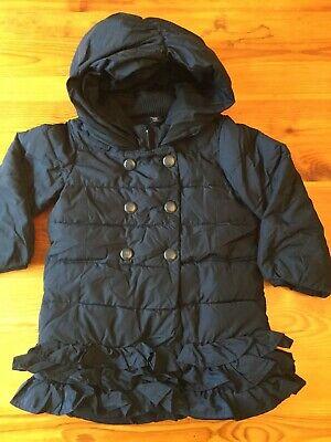 Baby Gap Coat 3 Years