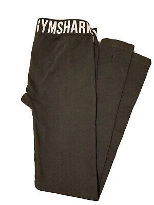 Gymshark Flex Yoga Leggings Women's Size M