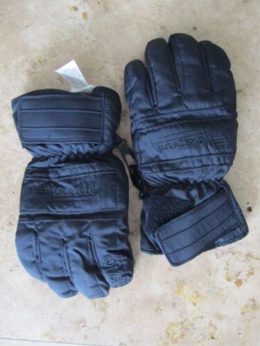 Youth size XL Kombi ski gloves, XL