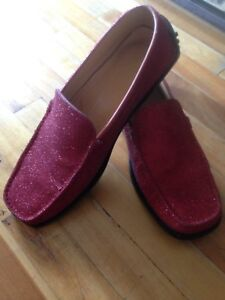 Selling my Shoes!!!