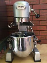 Catering Equipment O'Connor Fremantle Area Preview