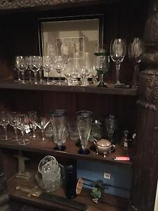 Garage sale 'moving house' Rostrevor Campbelltown Area Preview
