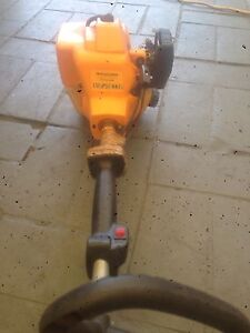 Petrol whipper snipper , good working condition Blacktown Blacktown Area Preview