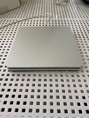Apple USB SuperDrive - Brand new (never used) Mint Condition.