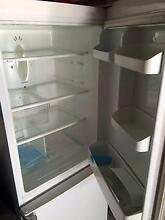 Fridge/Freezer - LG Darling Point Eastern Suburbs Preview