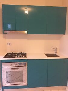 Accommodation Moorebank Liverpool Area Preview
