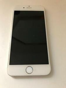 IPhone 6 white 64gb Osborne Park Stirling Area Preview