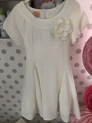 Pezzo Doro festliches Kleid Gr.140 online kaufen