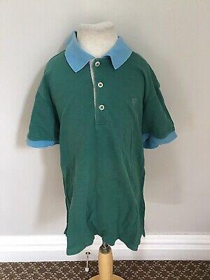 Il Gufo Polo Shirt 12